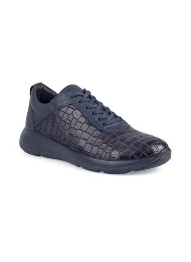 Tripy Ayakkabı Lacivert
